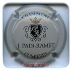 P02B3 PAIN RAMET J.