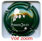 P14F3 PERRIER-JOUET