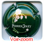 P14F4 PERRIER-JOUET