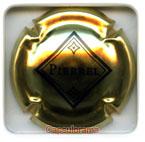 P25D4 PIERREL