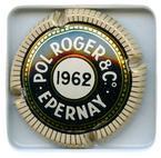 P32E2 POL ROGER & C°