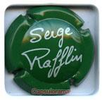 R02F5 RAFFLIN Serge