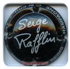R02G2 RAFFLIN Serge