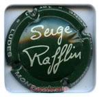R02G4 RAFFLIN Serge