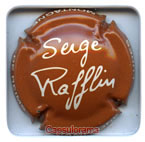 R02H3 RAFFLIN Serge