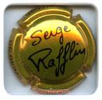 R02H4 RAFFLIN Serge