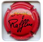R03A1 RAFFLIN Serge