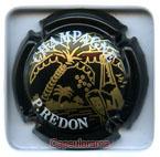 R04B4-03 REDON P.