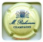 R10G3 RICHOMME M.
