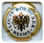 R20D1 ROEDERER L.