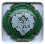 R20H3 ROGER