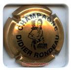 R22F5 RONDEAU Didier