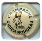 R22G1 RONDEAU Didier