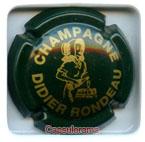 R22G3 RONDEAU Didier