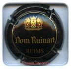 R31D3 RUINART