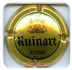 R31H1 RUINART