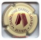S05B4 SAVART Daniel