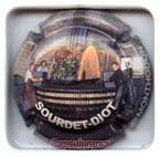 S15A1 SOURDET-DIOT