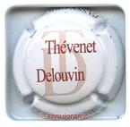 T06E4 THEVENET-DELOUVIN