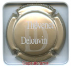 T06F1 THEVENET-DELOUVIN