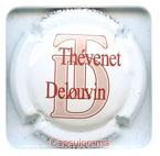 T06G2 THEVENET-DELOUVIN