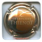 T10A1 THIENOT Alain