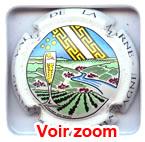 V02A2 VALLEE DE LA MARNE