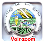V02A3 VALLEE DE LA MARNE