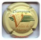 V02A5 VALLEE DE LA MARNE