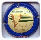 V02B2 VALLEE DE LA MARNE
