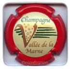 V02B3 VALLEE DE LA MARNE