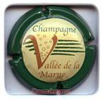 V02B4 VALLEE DE LA MARNE