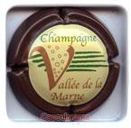 V02B5 VALLEE DE LA MARNE