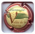 V02C1 VALLEE DE LA MARNE