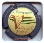 V02C4 VALLEE DE LA MARNE