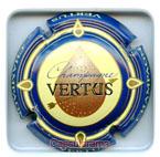 V12F2 VERTUS