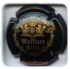 W01E1 WAFFLART-BRIET