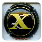 X01A2 XAVIER LOUIS VUITTON