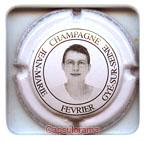 F07D13 FEVRIER Jean-Marie