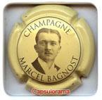 B02B1-03 BAGNOST Marcel