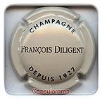 D36F4-056 DILIGENT François