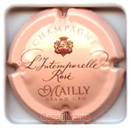M02H1-09b MAILLY-CHAMPAGNE