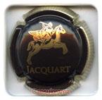 J02G15 JACQUART