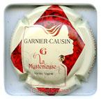 G03G3-04a GARNIER-CAUSIN