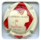G03G3-04 GARNIER-CAUSIN