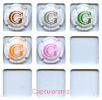 G03G3-05a09 GARNIER-CAUSIN