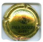 D02B3-2 DANGIN Paul et Fils