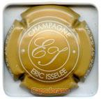 I01C25-01b ISSELEE Eric