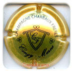 C12B1-24 CHARBAUX Frères