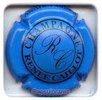 C02C18-06 CAILLOT Renée